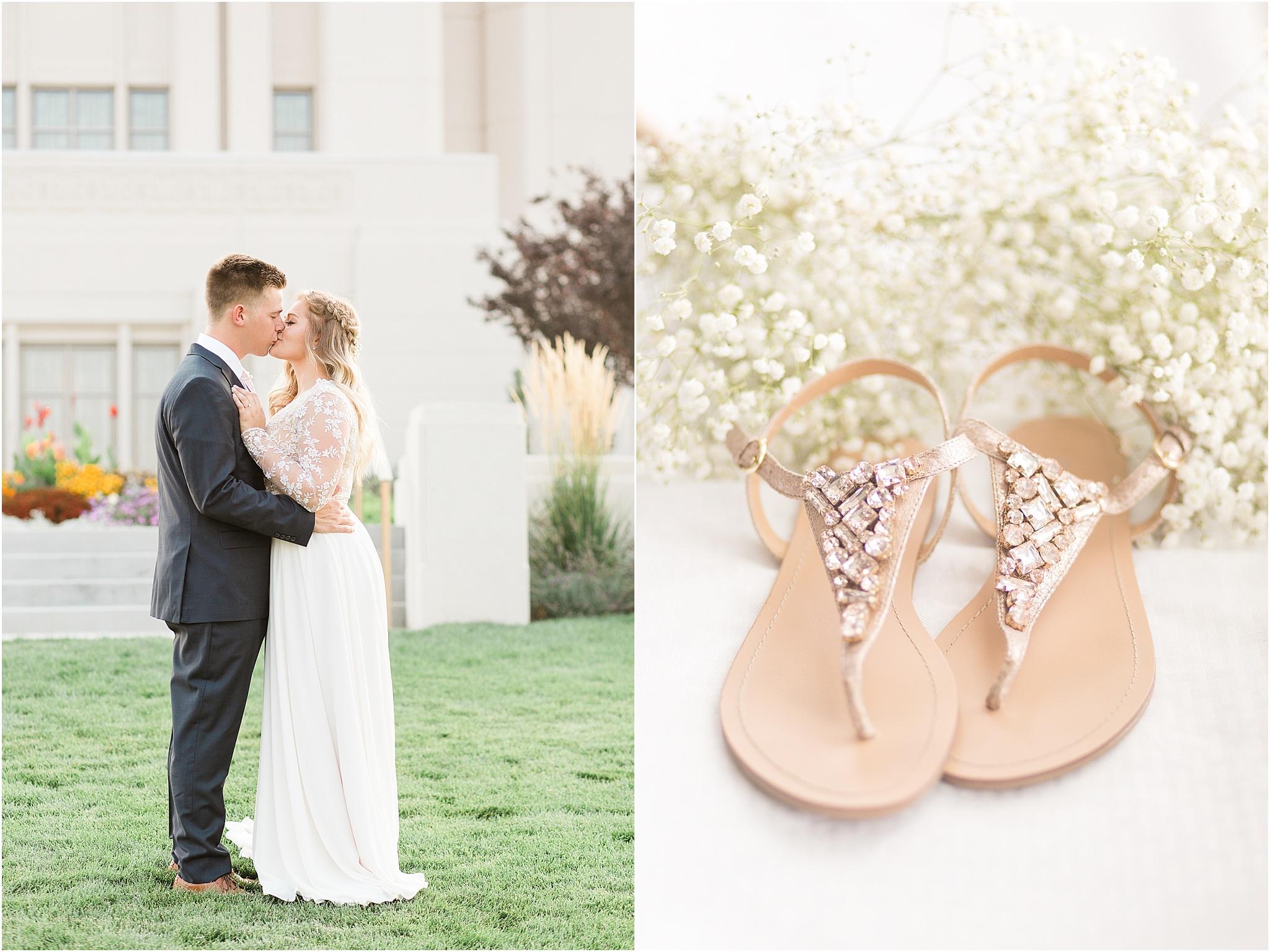Wedding Photography_Meridian Idaho Temple_Boise Idaho_Nampa Idaho_Leah Southwick Photography_0004.jpg
