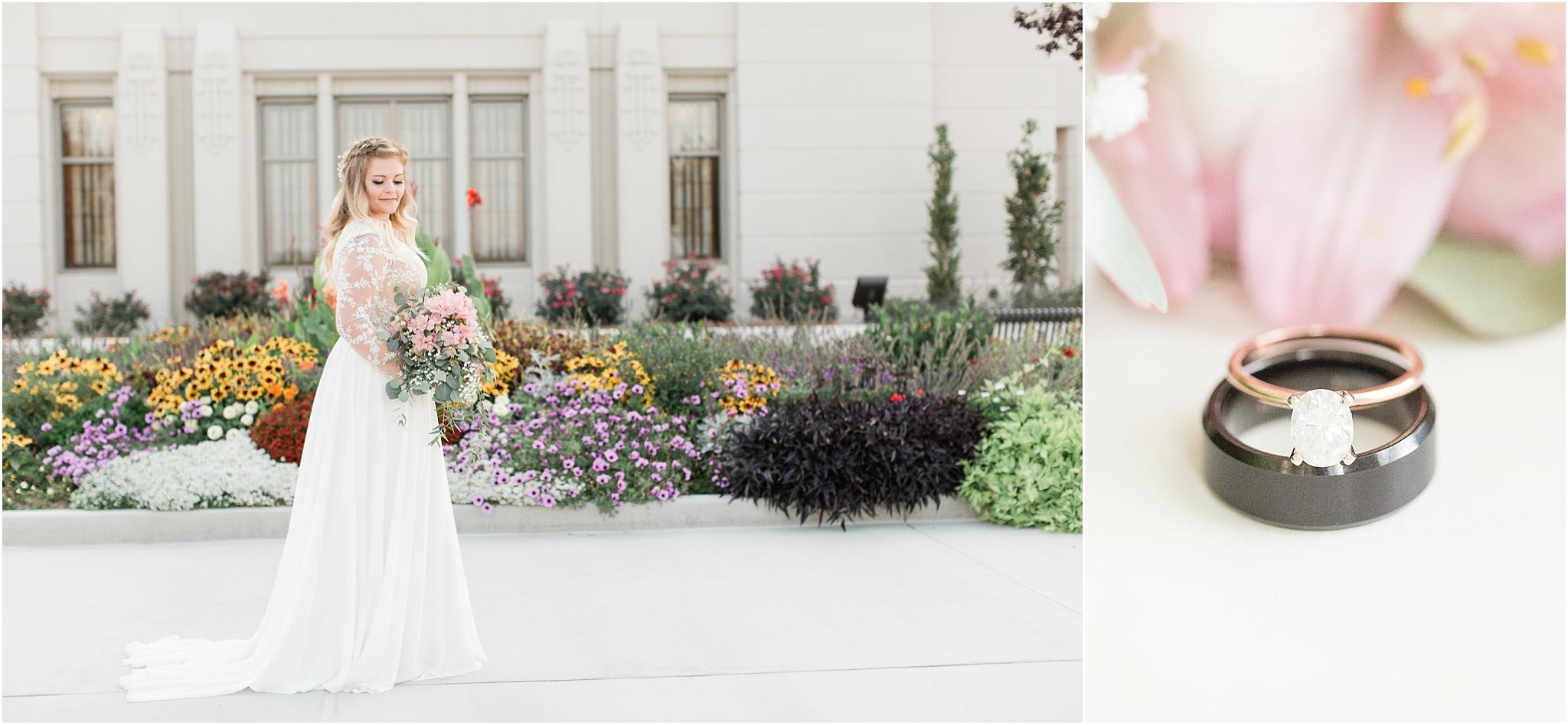Wedding Photography_Meridian Idaho Temple_Boise Idaho_Nampa Idaho_Leah Southwick Photography_0007.jpg