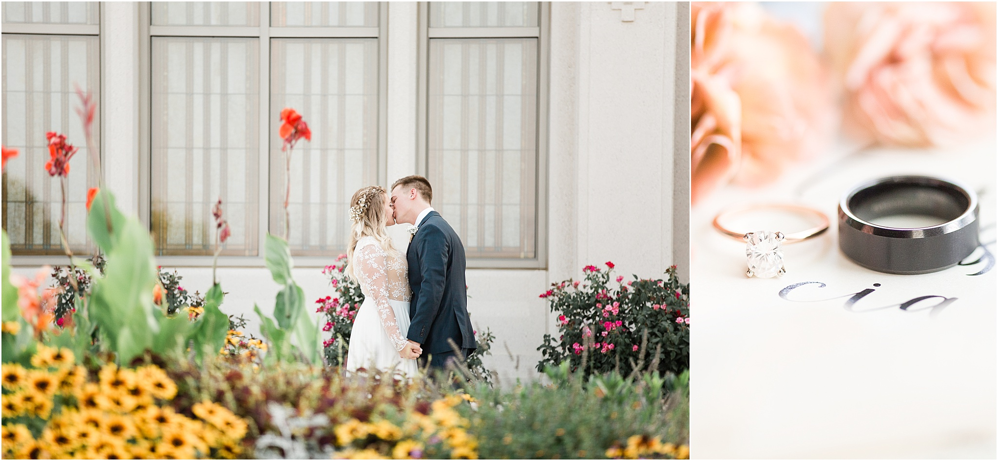 Wedding Photography_Meridian Idaho Temple_Boise Idaho_Nampa Idaho_Leah Southwick Photography_0009.jpg