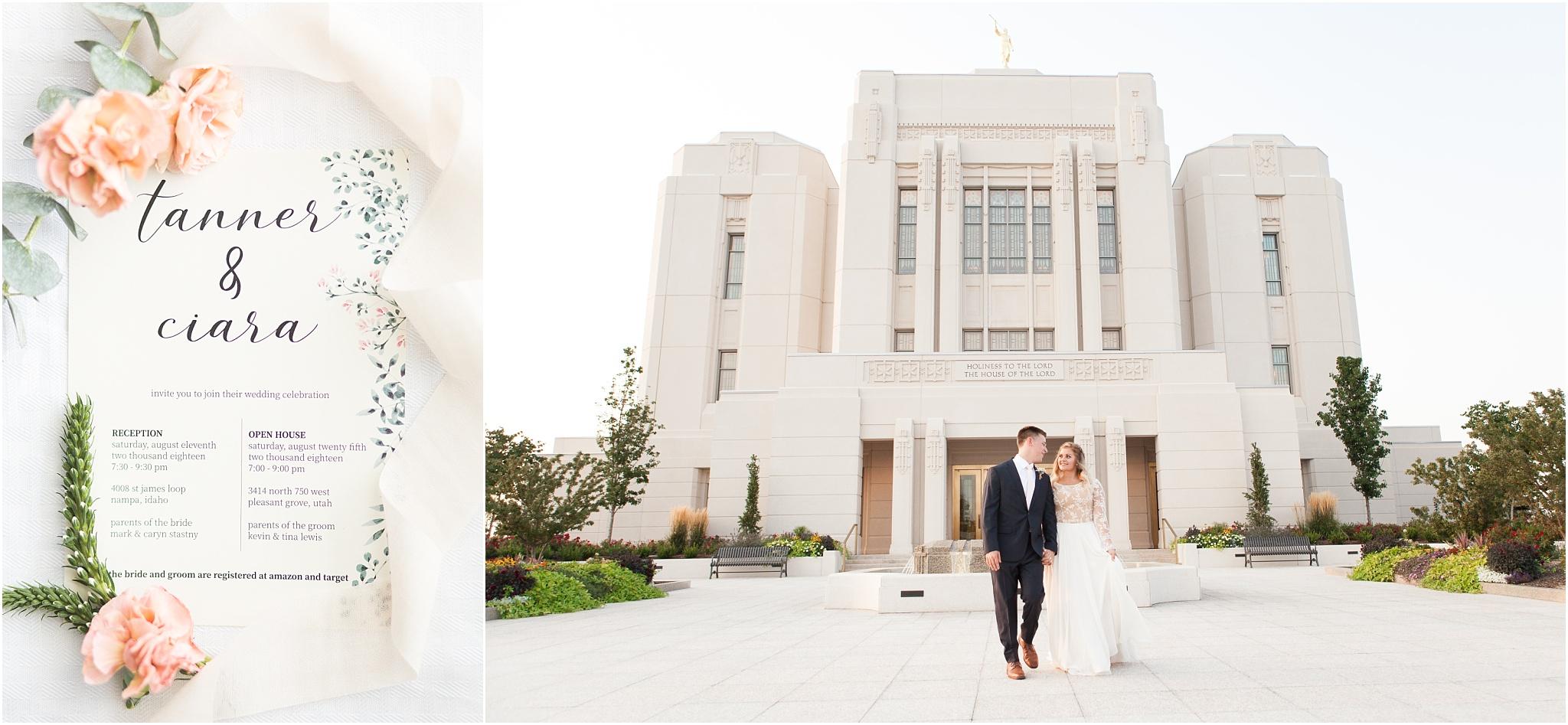 Wedding Photography_Meridian Idaho Temple_Boise Idaho_Nampa Idaho_Leah Southwick Photography_0010.jpg