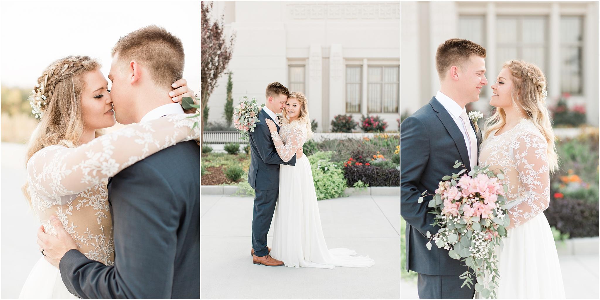 Wedding Photography_Meridian Idaho Temple_Boise Idaho_Nampa Idaho_Leah Southwick Photography_0016.jpg