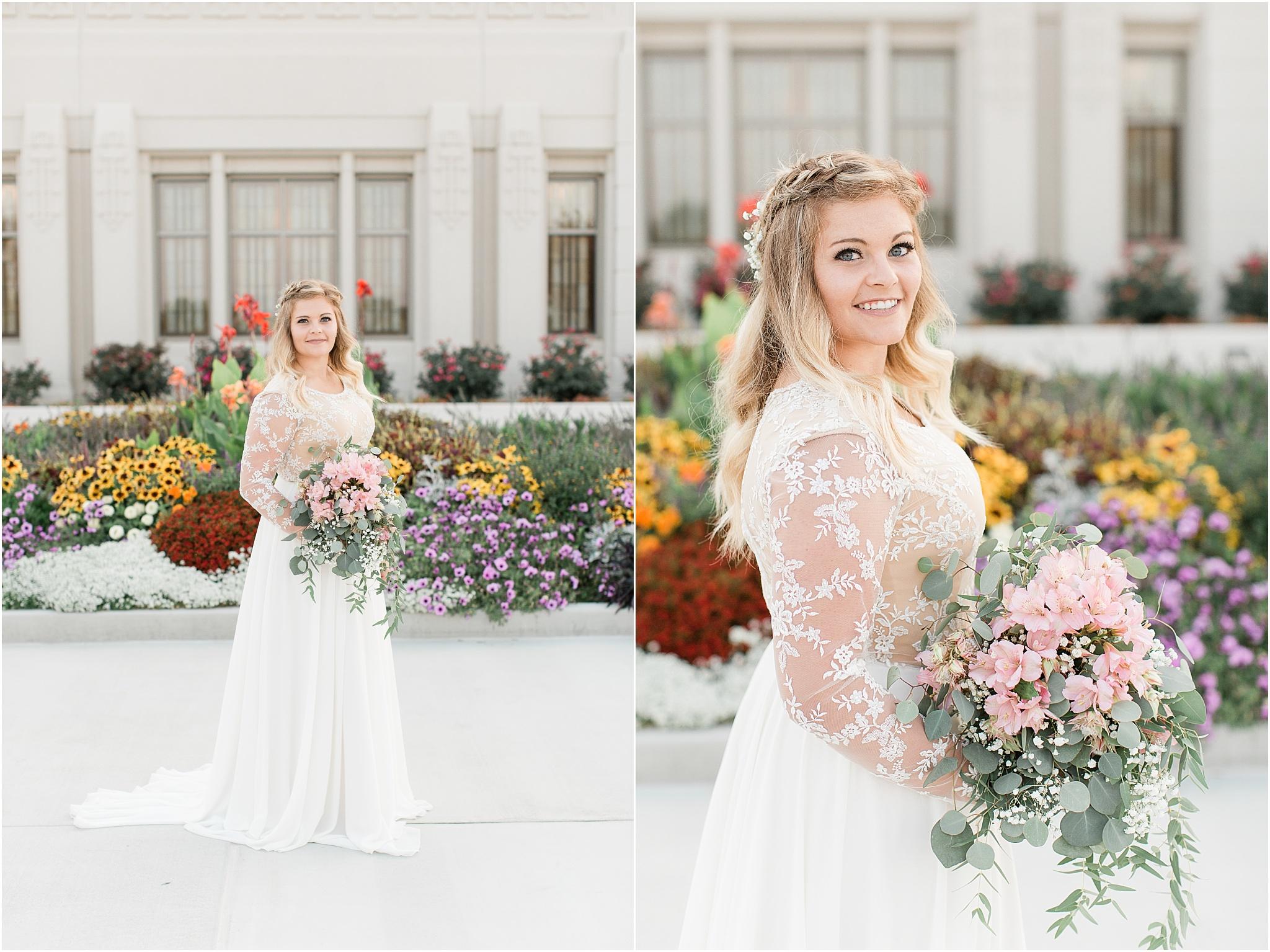 Wedding Photography_Meridian Idaho Temple_Boise Idaho_Nampa Idaho_Leah Southwick Photography_0018.jpg