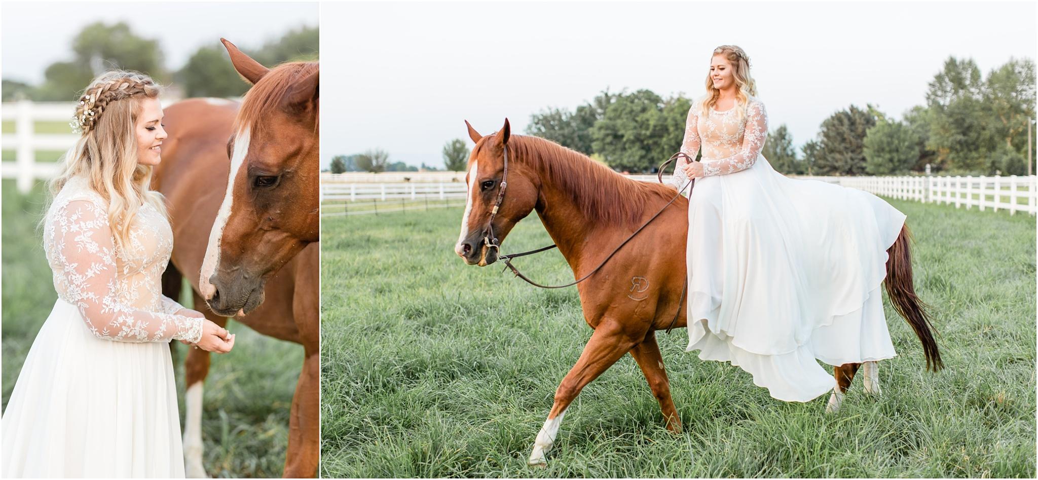Wedding Photography_Meridian Idaho Temple_Boise Idaho_Nampa Idaho_Leah Southwick Photography_0025.jpg