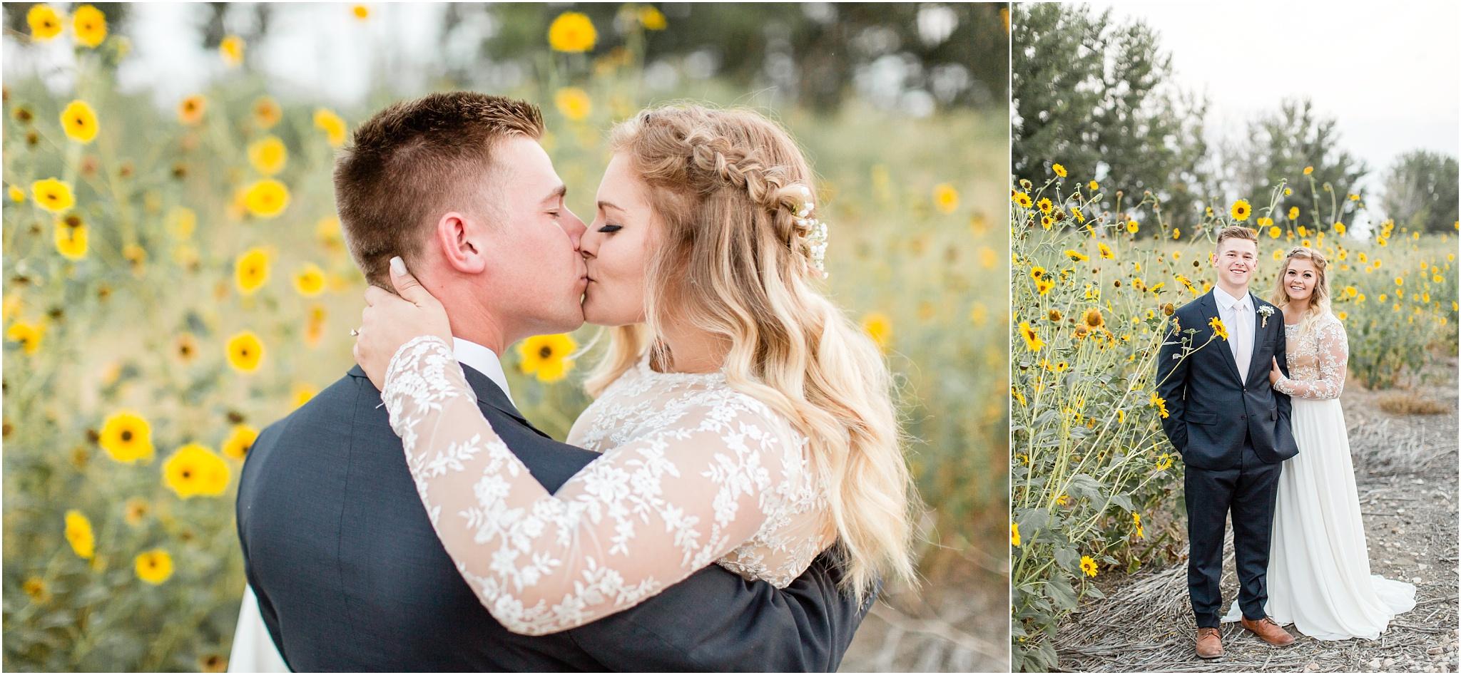 Wedding Photography_Meridian Idaho Temple_Boise Idaho_Nampa Idaho_Leah Southwick Photography_0028.jpg