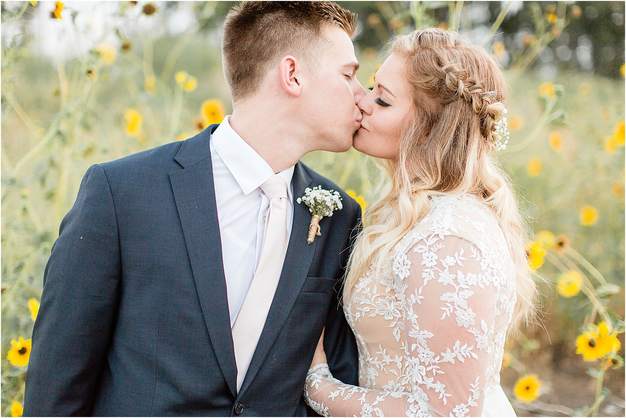 Wedding Photography_Meridian Idaho Temple_Boise Idaho_Nampa Idaho_Leah Southwick Photography_0029.jpg