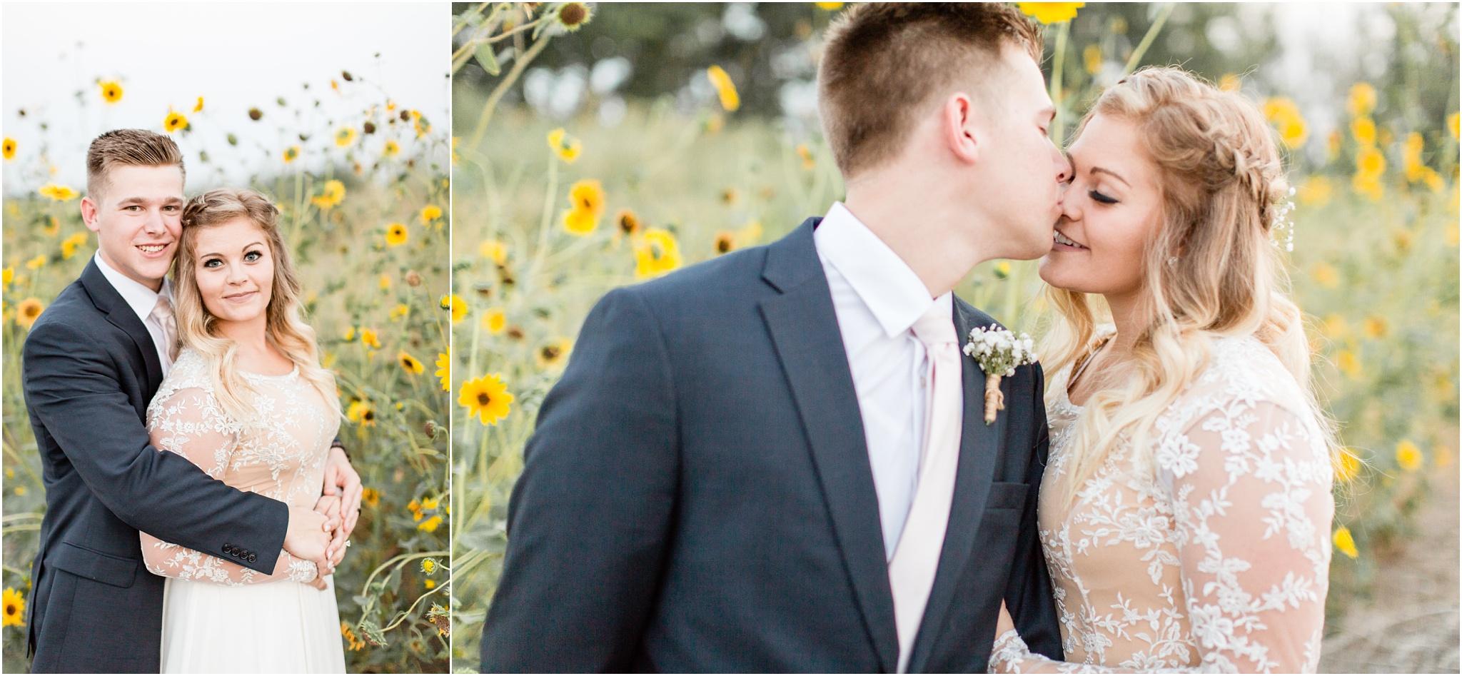 Wedding Photography_Meridian Idaho Temple_Boise Idaho_Nampa Idaho_Leah Southwick Photography_0031.jpg