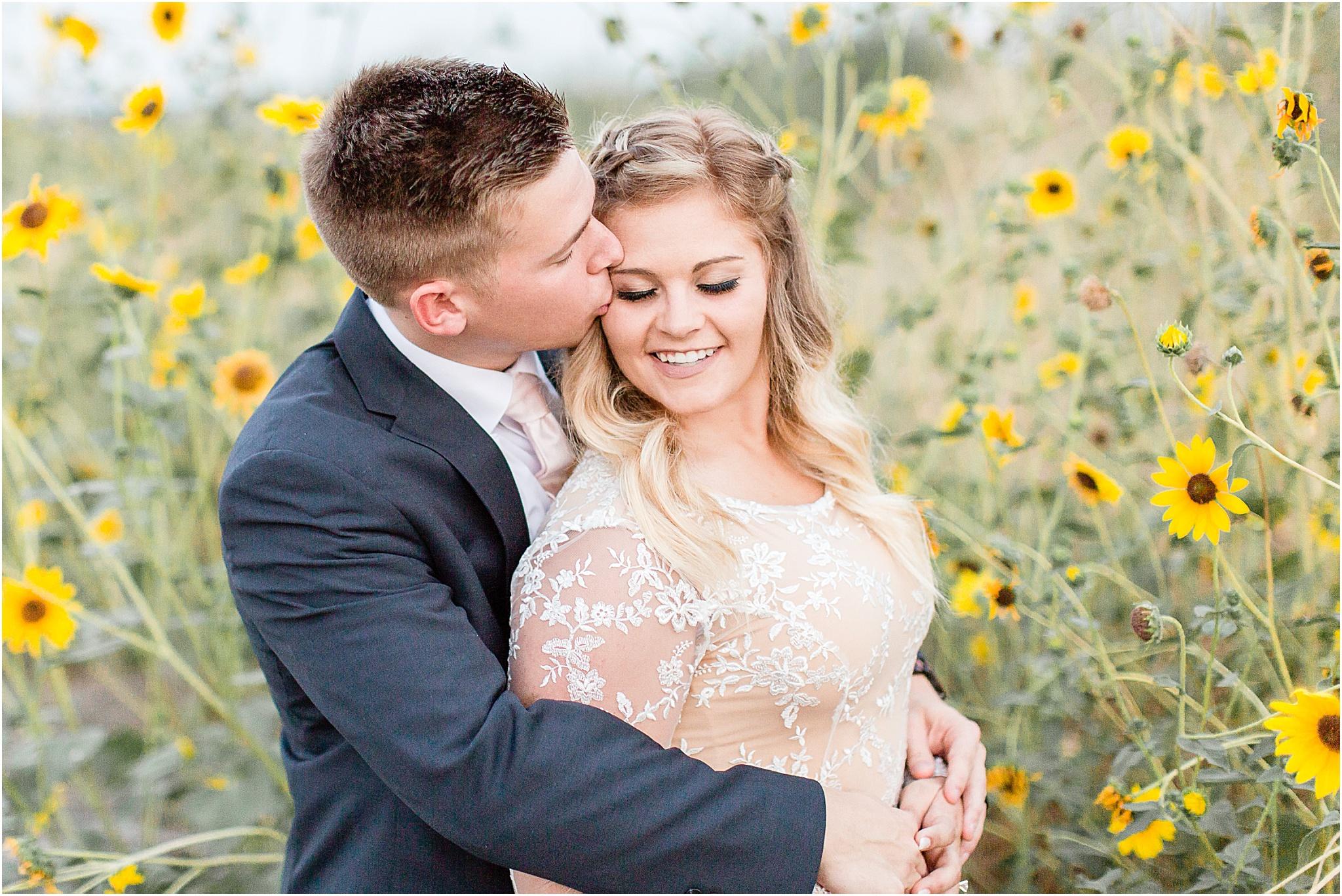 Wedding Photography_Meridian Idaho Temple_Boise Idaho_Nampa Idaho_Leah Southwick Photography_0030.jpg