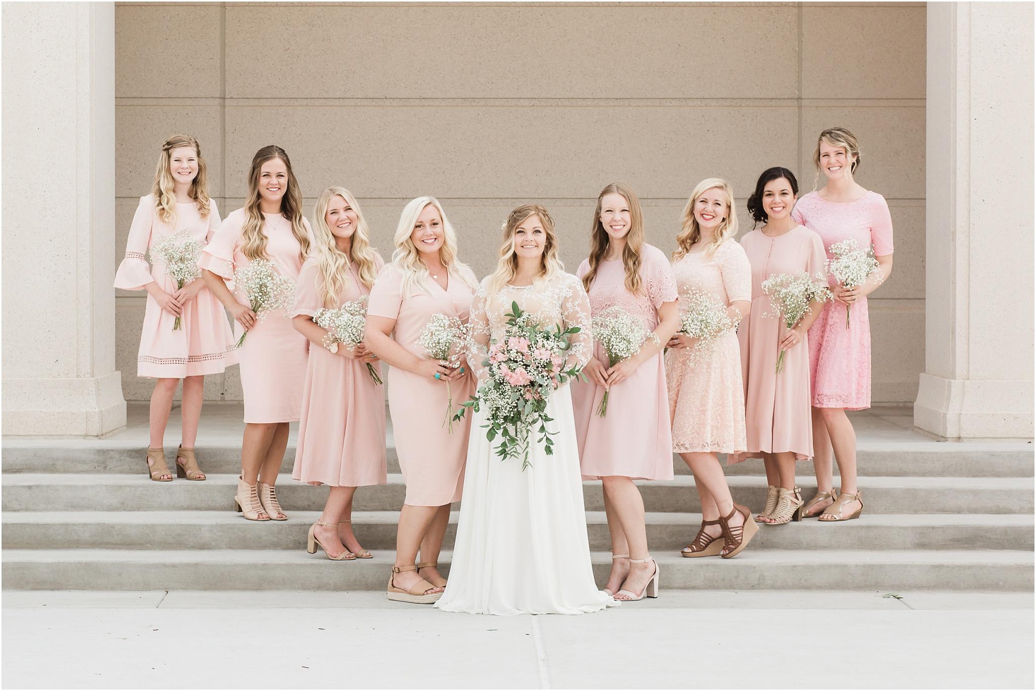 Wedding Photography_Meridian Idaho Temple_Boise Idaho_Nampa Idaho_Leah Southwick Photography_0033.jpg