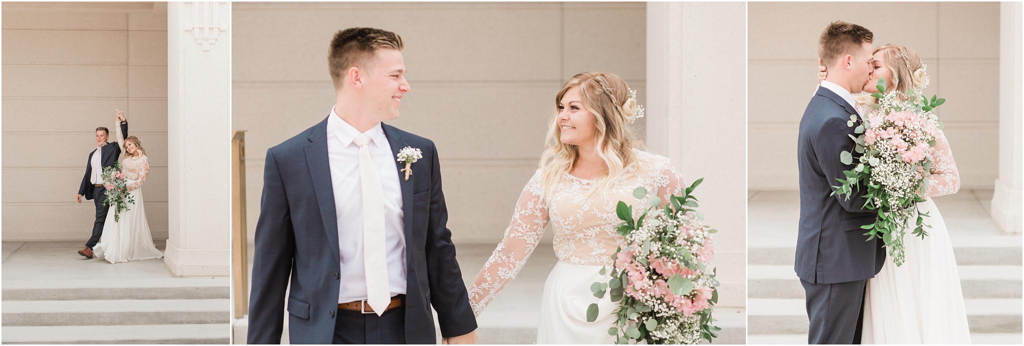 Wedding Photography_Meridian Idaho Temple_Boise Idaho_Nampa Idaho_Leah Southwick Photography_0032.jpg