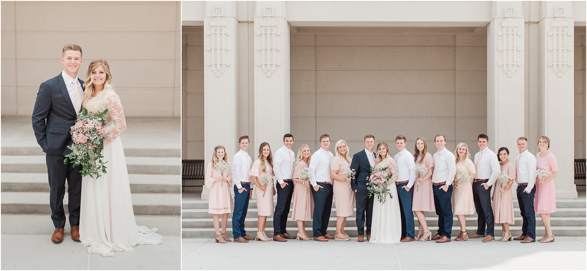 Wedding Photography_Meridian Idaho Temple_Boise Idaho_Nampa Idaho_Leah Southwick Photography_0034.jpg