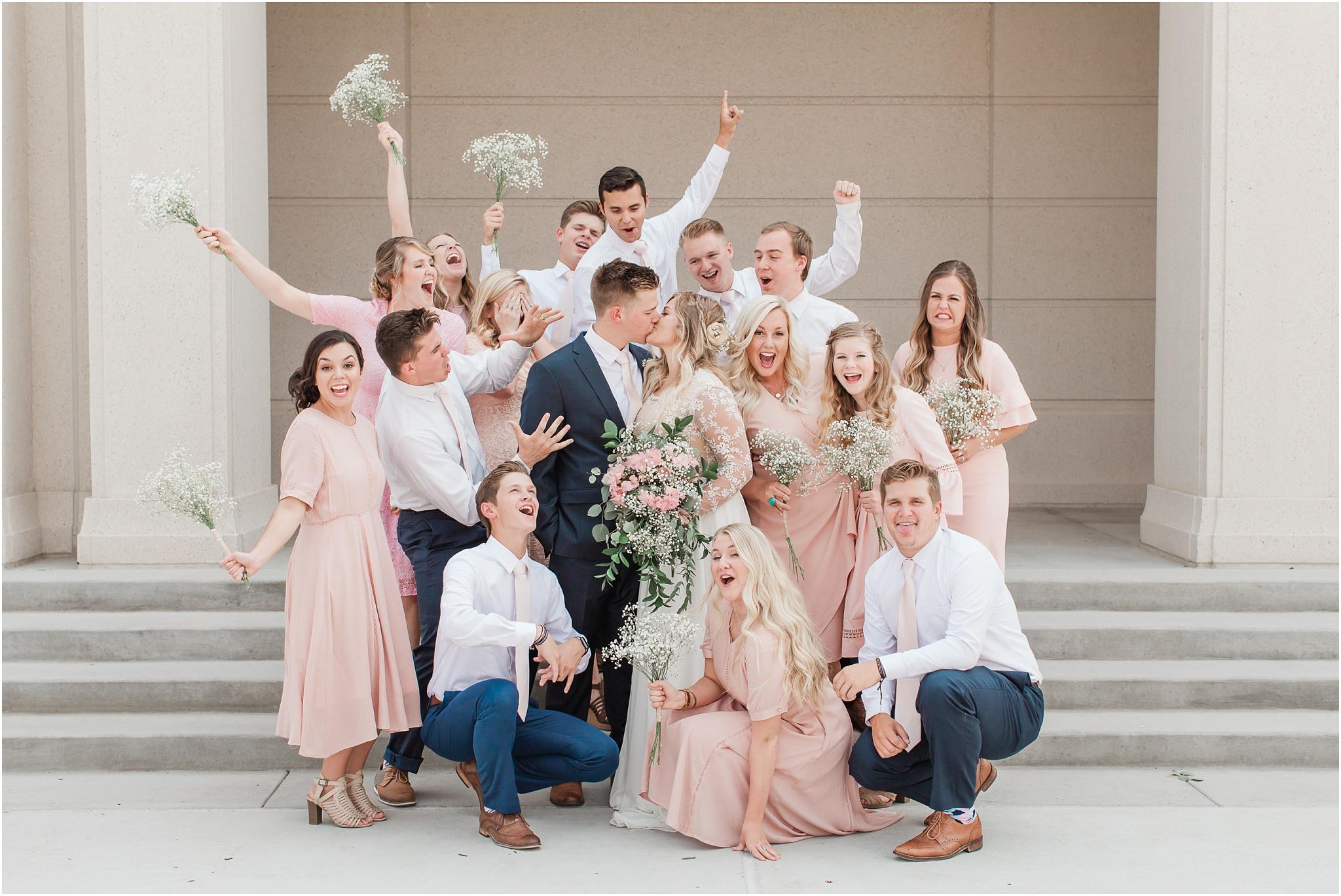 Wedding Photography_Meridian Idaho Temple_Boise Idaho_Nampa Idaho_Leah Southwick Photography_0038.jpg