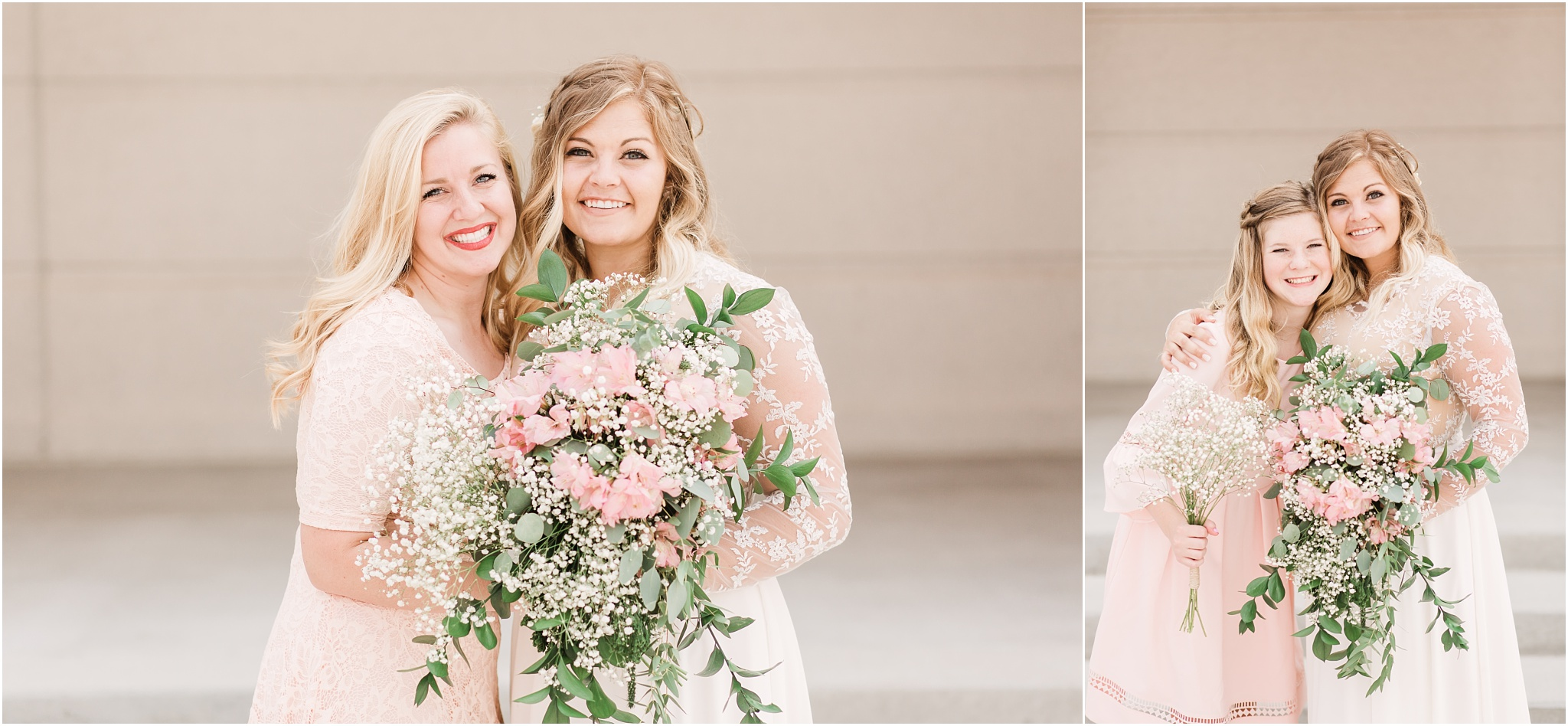 Wedding Photography_Meridian Idaho Temple_Boise Idaho_Nampa Idaho_Leah Southwick Photography_0040.jpg