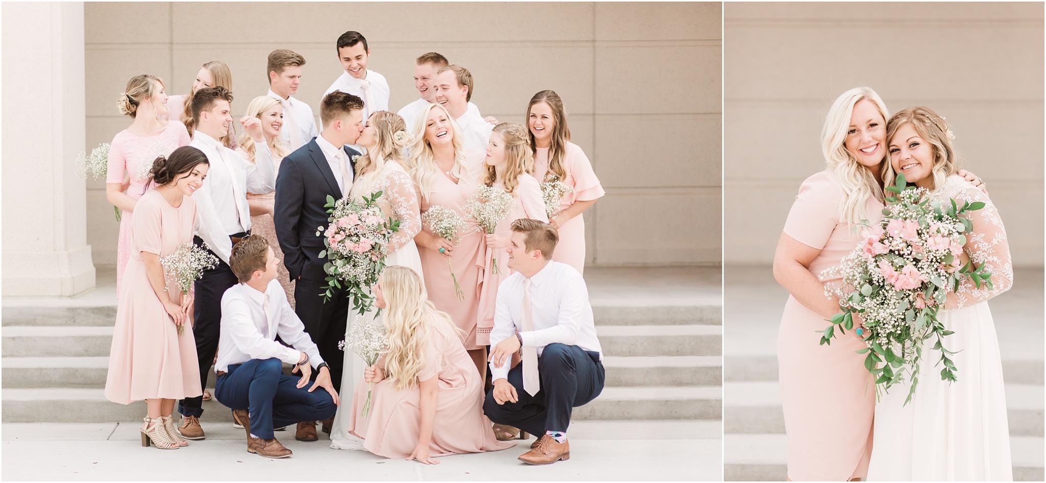Wedding Photography_Meridian Idaho Temple_Boise Idaho_Nampa Idaho_Leah Southwick Photography_0041.jpg
