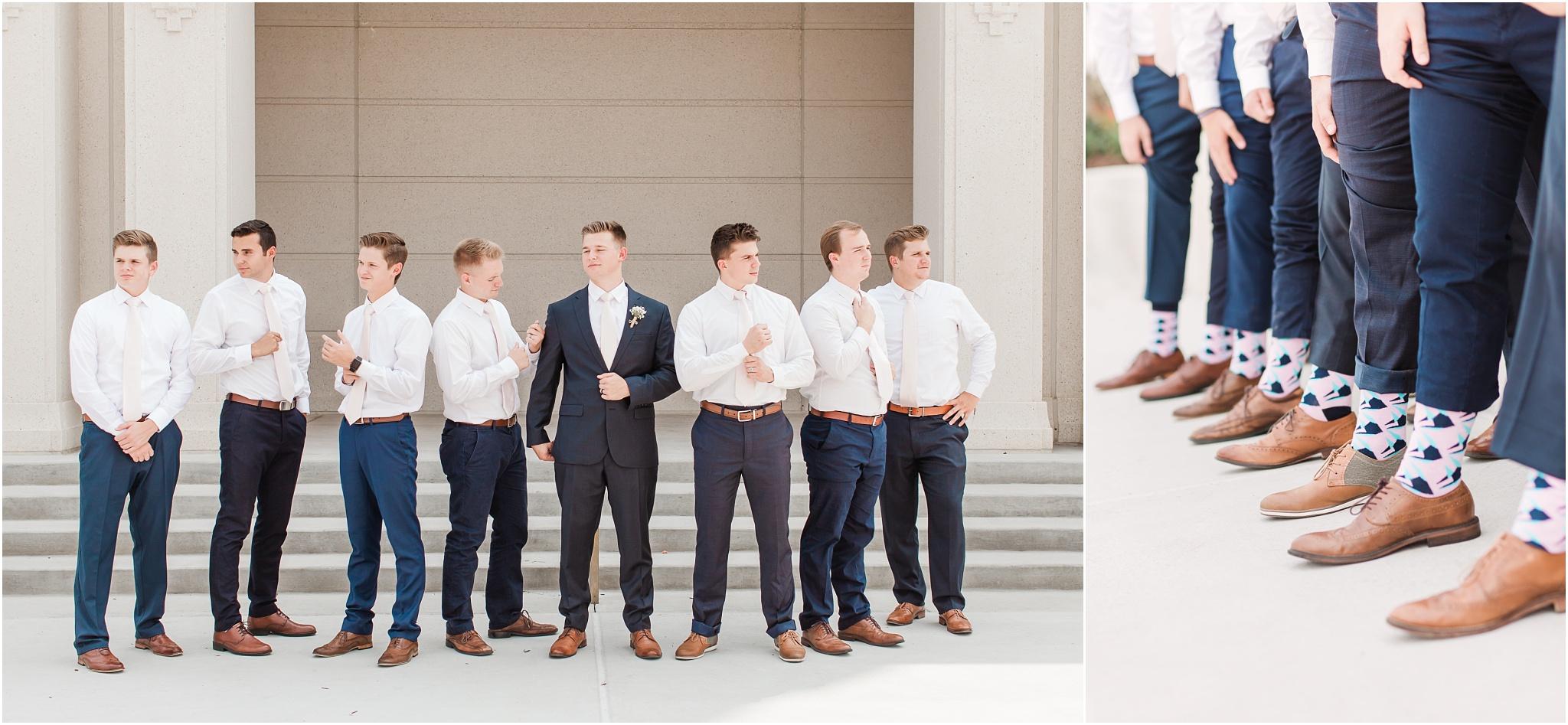 Wedding Photography_Meridian Idaho Temple_Boise Idaho_Nampa Idaho_Leah Southwick Photography_0043.jpg