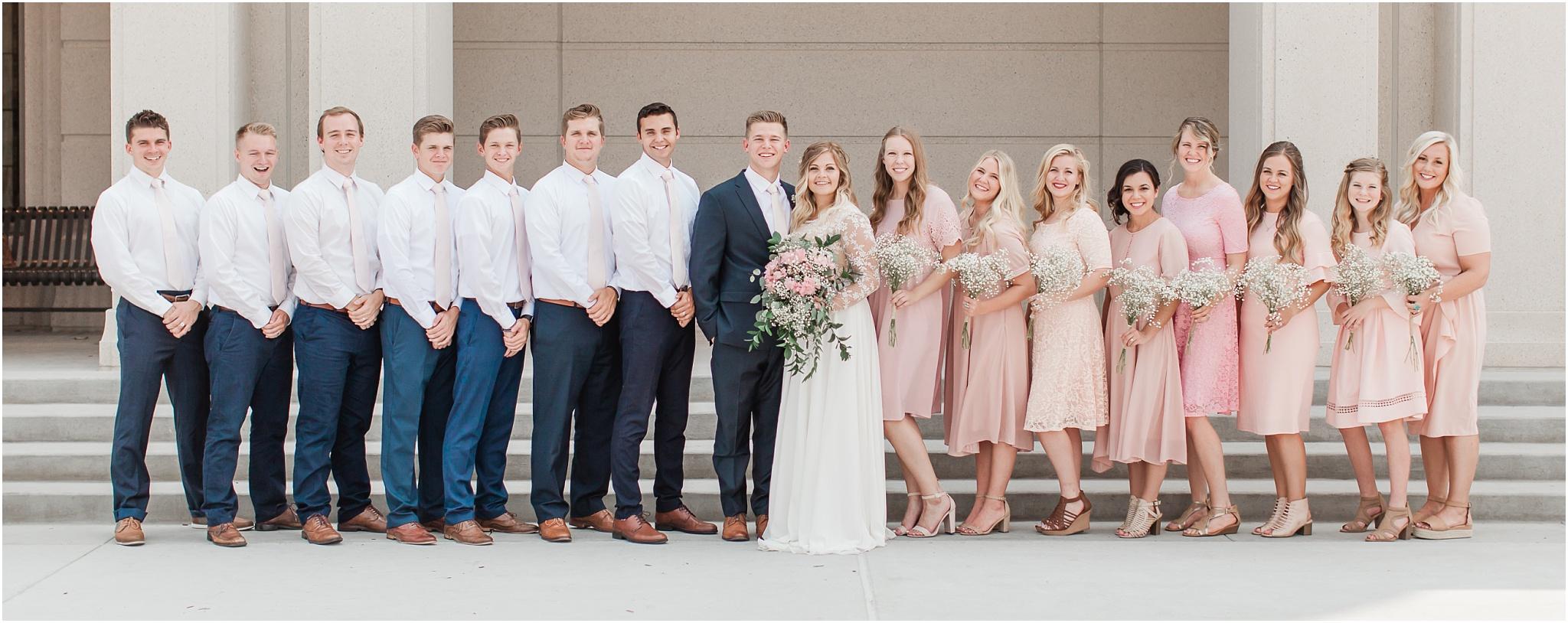 Wedding Photography_Meridian Idaho Temple_Boise Idaho_Nampa Idaho_Leah Southwick Photography_0042.jpg