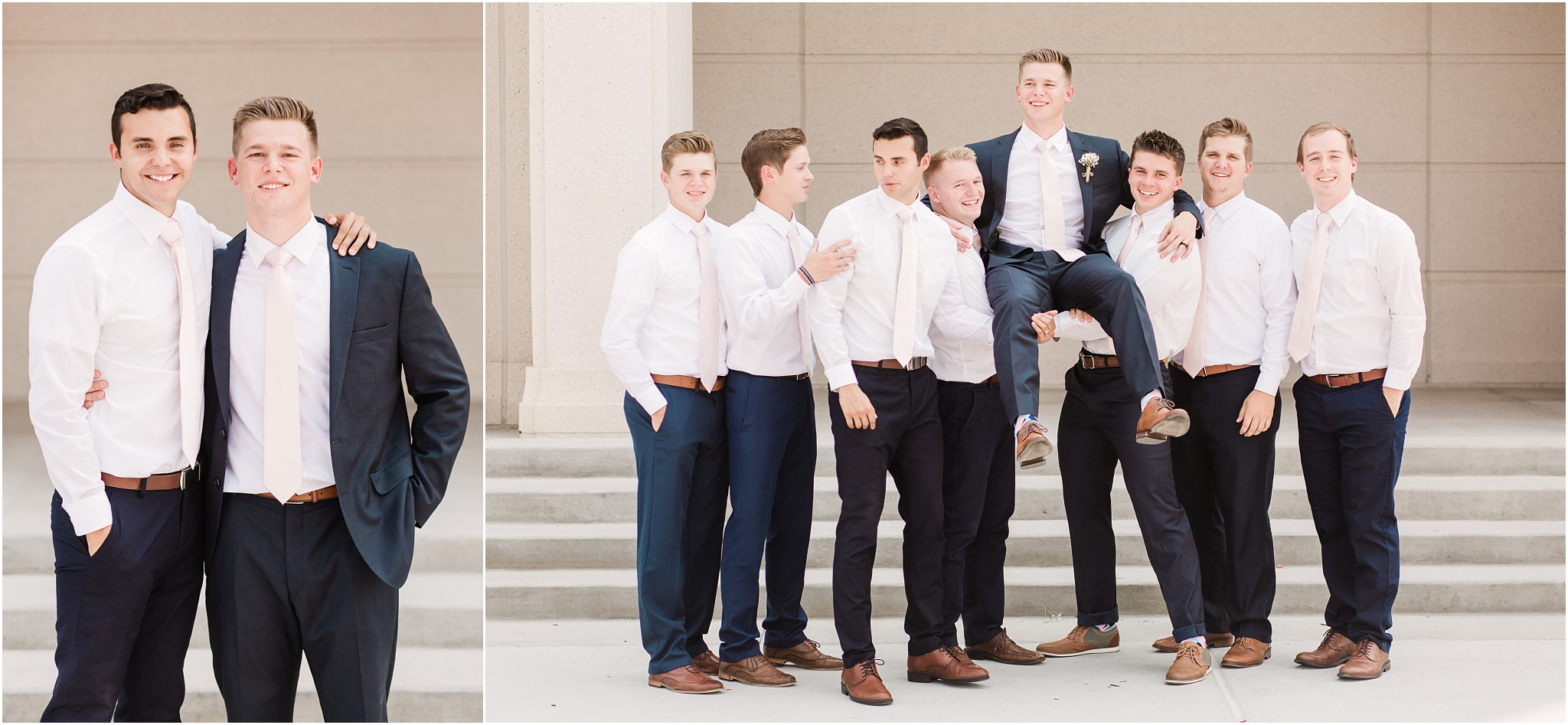Wedding Photography_Meridian Idaho Temple_Boise Idaho_Nampa Idaho_Leah Southwick Photography_0045.jpg
