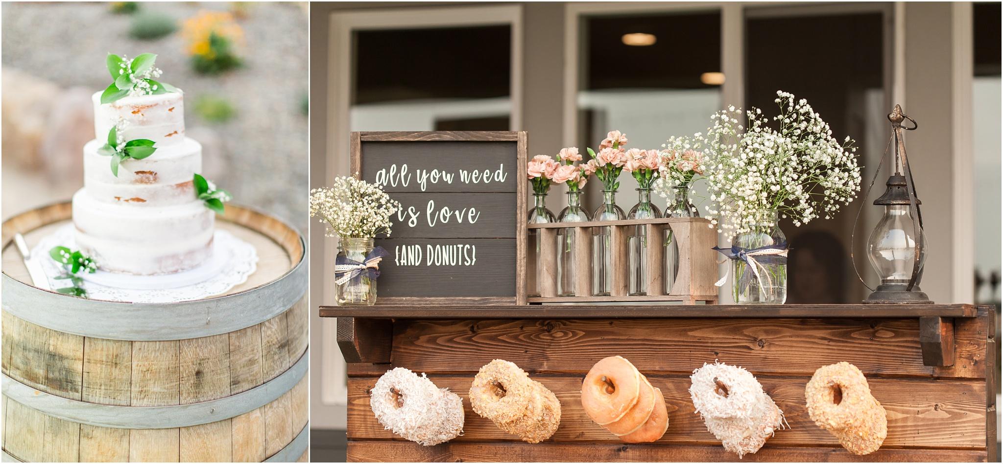 Wedding Photography_Meridian Idaho Temple_Boise Idaho_Nampa Idaho_Leah Southwick Photography_0050.jpg