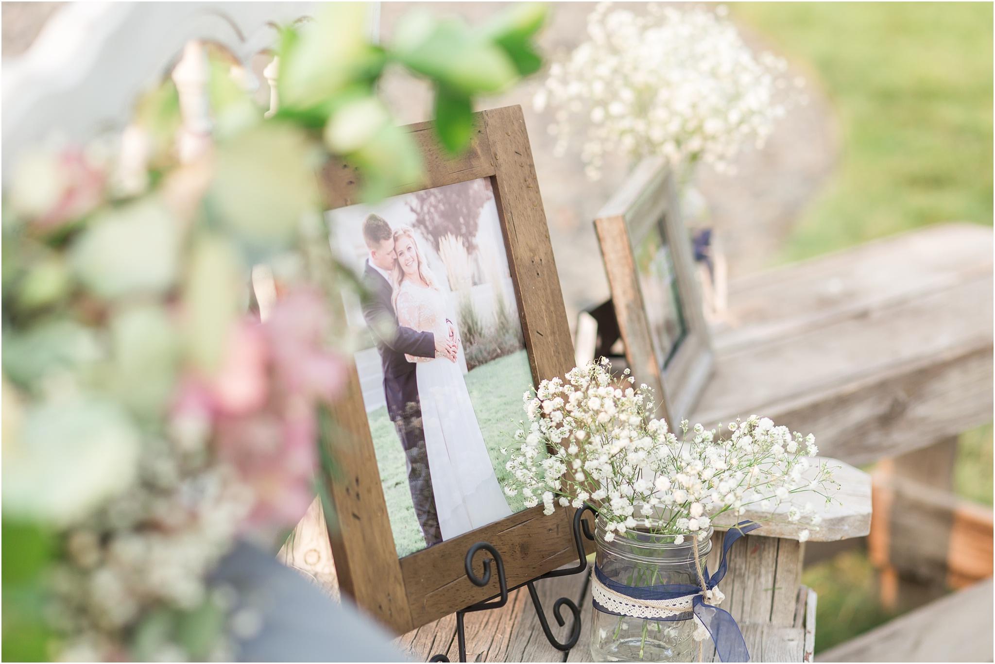Wedding Photography_Meridian Idaho Temple_Boise Idaho_Nampa Idaho_Leah Southwick Photography_0055.jpg