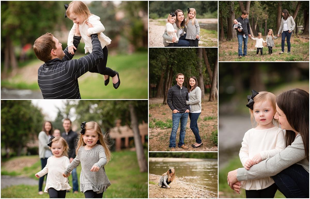 Family Photography_Meridian Idaho _Boise River_Boise Idaho_Leah Southwick Photography_0002.jpg