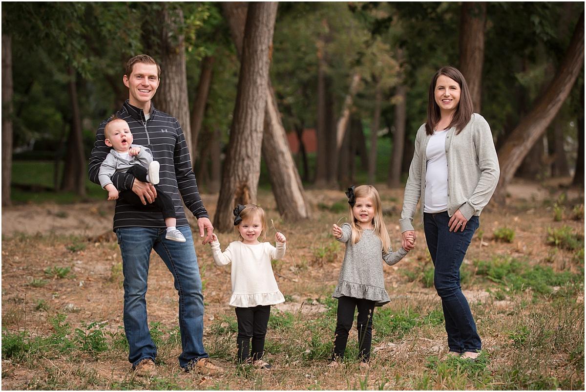 Family Photography_Meridian Idaho _Boise River_Boise Idaho_Leah Southwick Photography_0001.jpg