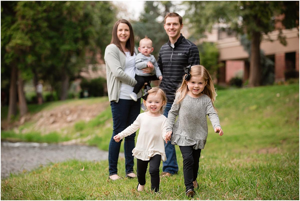 Family Photography_Meridian Idaho _Boise River_Boise Idaho_Leah Southwick Photography_0003.jpg