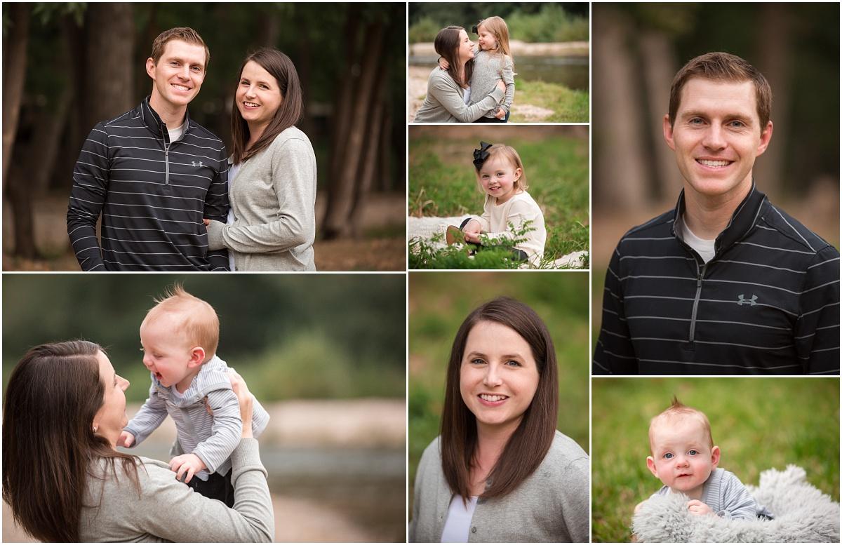 Family Photography_Meridian Idaho _Boise River_Boise Idaho_Leah Southwick Photography_0005.jpg