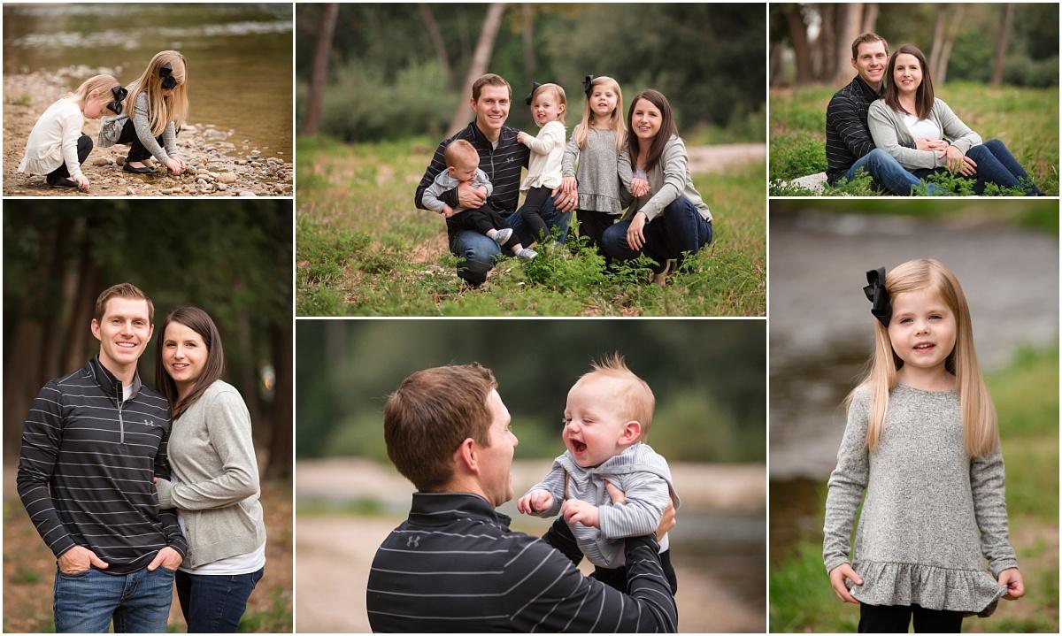 Family Photography_Meridian Idaho _Boise River_Boise Idaho_Leah Southwick Photography_0004.jpg