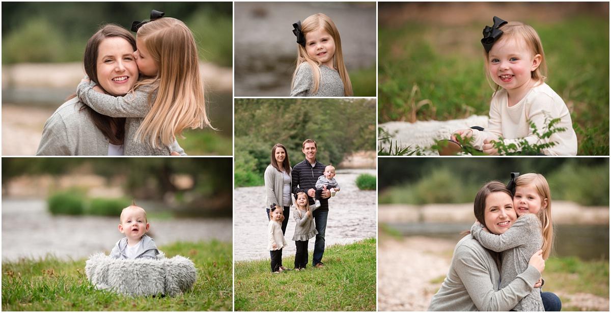 Family Photography_Meridian Idaho _Boise River_Boise Idaho_Leah Southwick Photography_0007.jpg