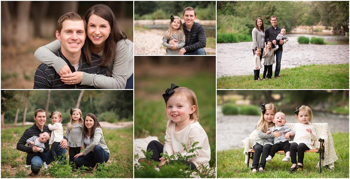 Family Photography_Meridian Idaho _Boise River_Boise Idaho_Leah Southwick Photography_0006.jpg