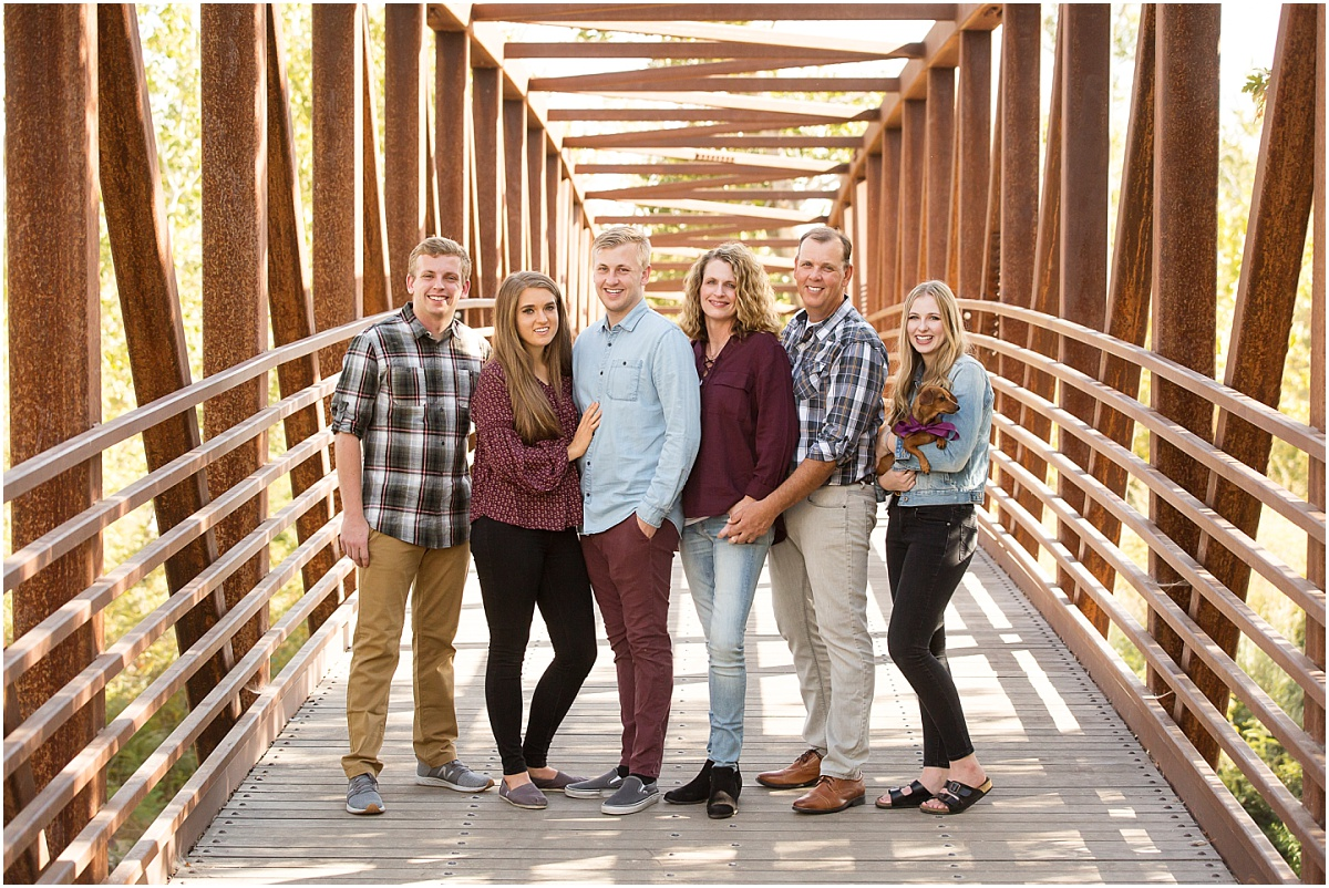 Family Photography_Meridian Idaho _Boise River_Reid Merrill Park_Leah Southwick Photography_0010.jpg