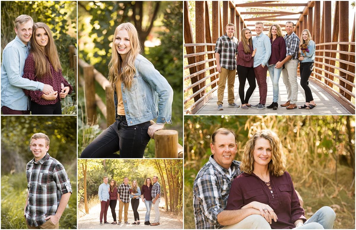 Family Photography_Meridian Idaho _Boise River_Reid Merrill Park_Leah Southwick Photography_0013.jpg