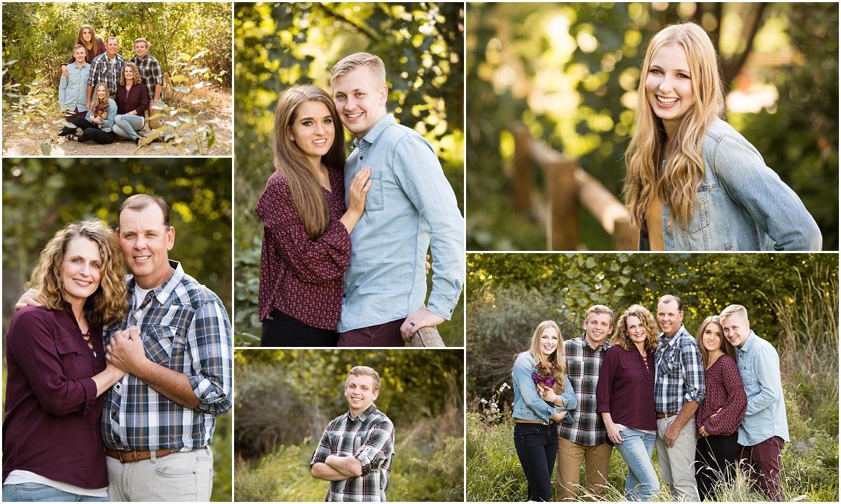 Family Photography_Meridian Idaho _Boise River_Reid Merrill Park_Leah Southwick Photography_0012.jpg