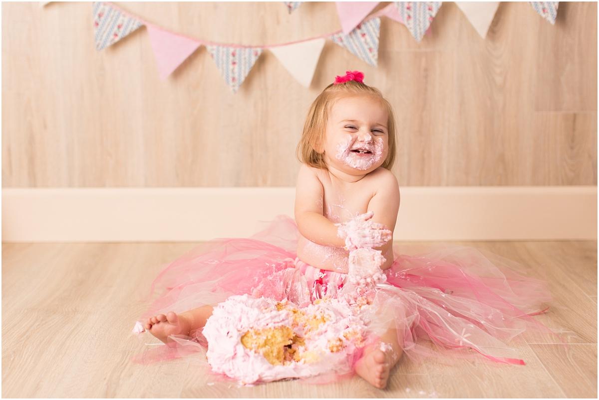 Cake Smash Photography_Meridian Idaho _Boise Idaho_Leah Southwick Photography_0006.jpg
