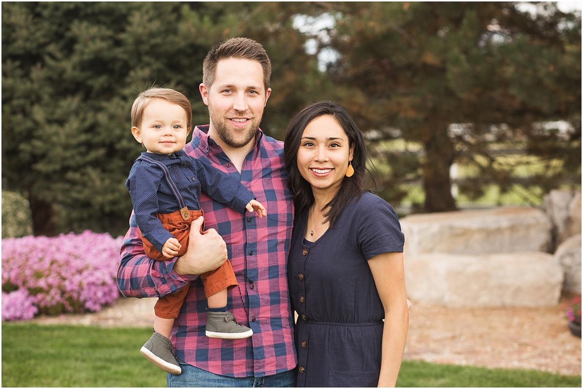 Family Photography_Nampa Idaho_Boise Idaho_Leah Southwick Photography_0002.jpg