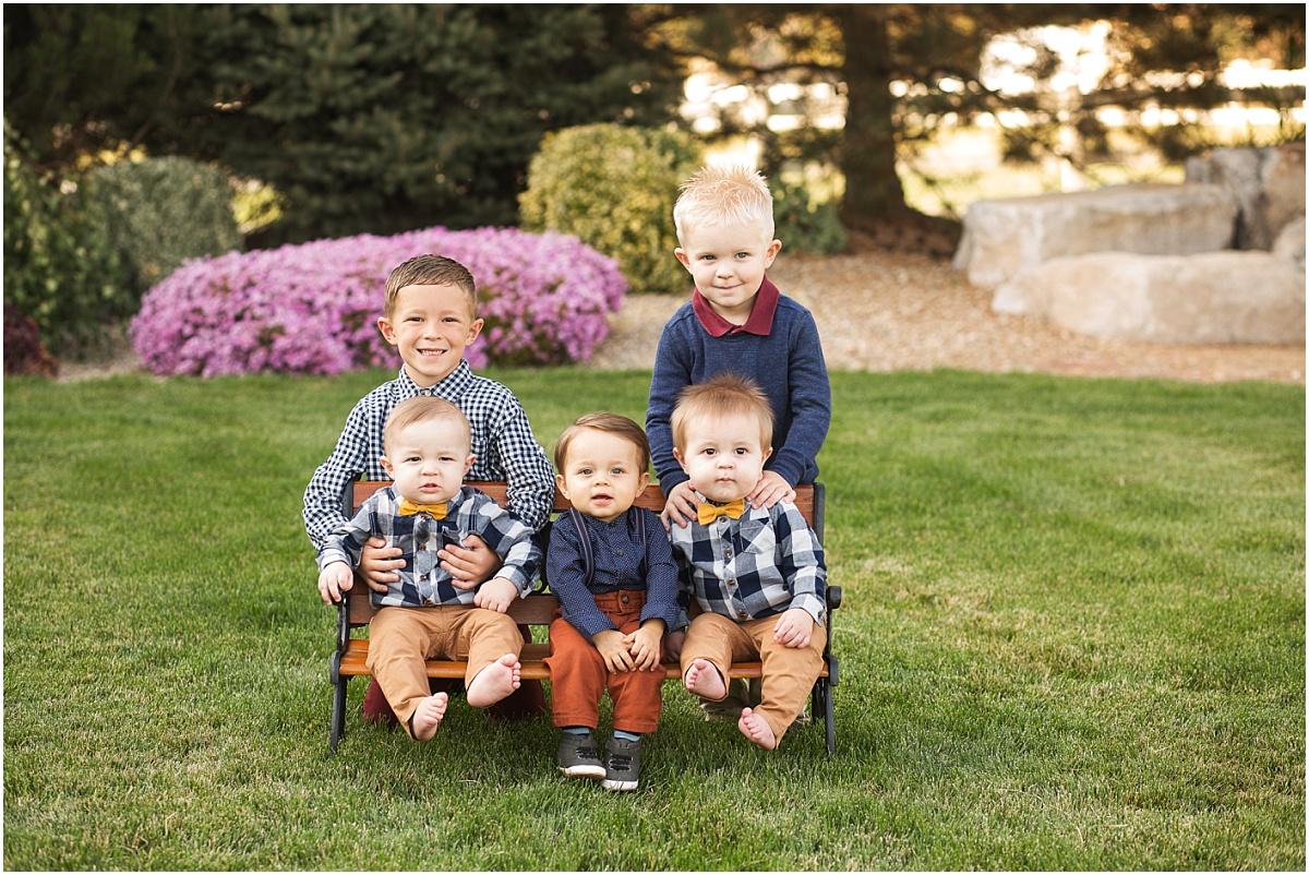 Family Photography_Nampa Idaho_Boise Idaho_Leah Southwick Photography_0004.jpg