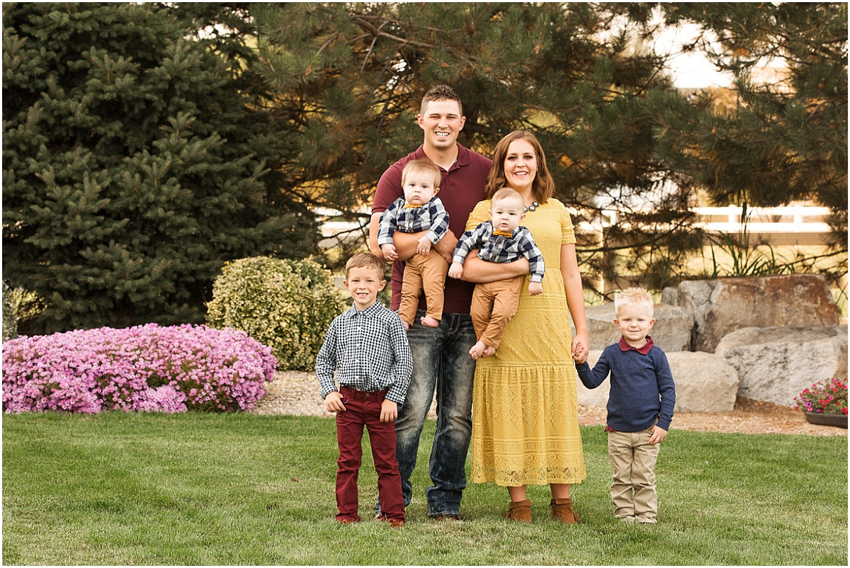 Family Photography_Nampa Idaho_Boise Idaho_Leah Southwick Photography_0003.jpg