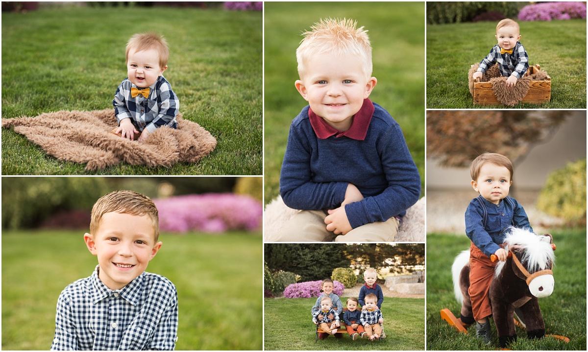 Family Photography_Nampa Idaho_Boise Idaho_Leah Southwick Photography_0005.jpg