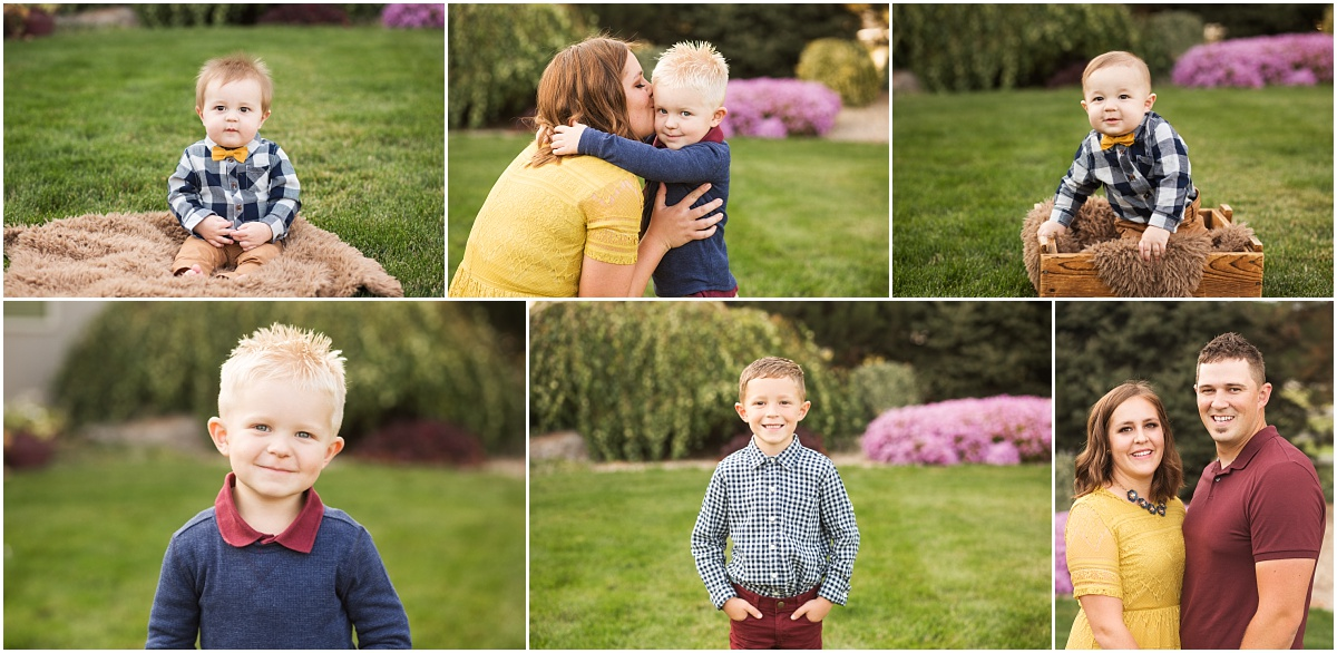 Family Photography_Nampa Idaho_Boise Idaho_Leah Southwick Photography_0006.jpg
