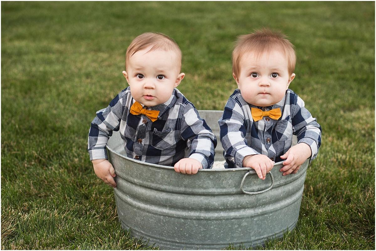 Family Photography_Nampa Idaho_Boise Idaho_Leah Southwick Photography_0007.jpg