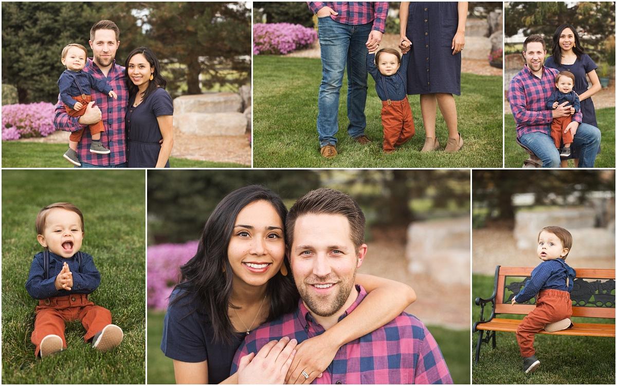 Family Photography_Nampa Idaho_Boise Idaho_Leah Southwick Photography_0009.jpg