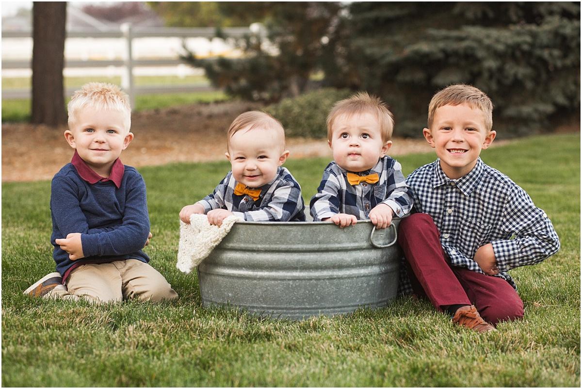 Family Photography_Nampa Idaho_Boise Idaho_Leah Southwick Photography_0008.jpg