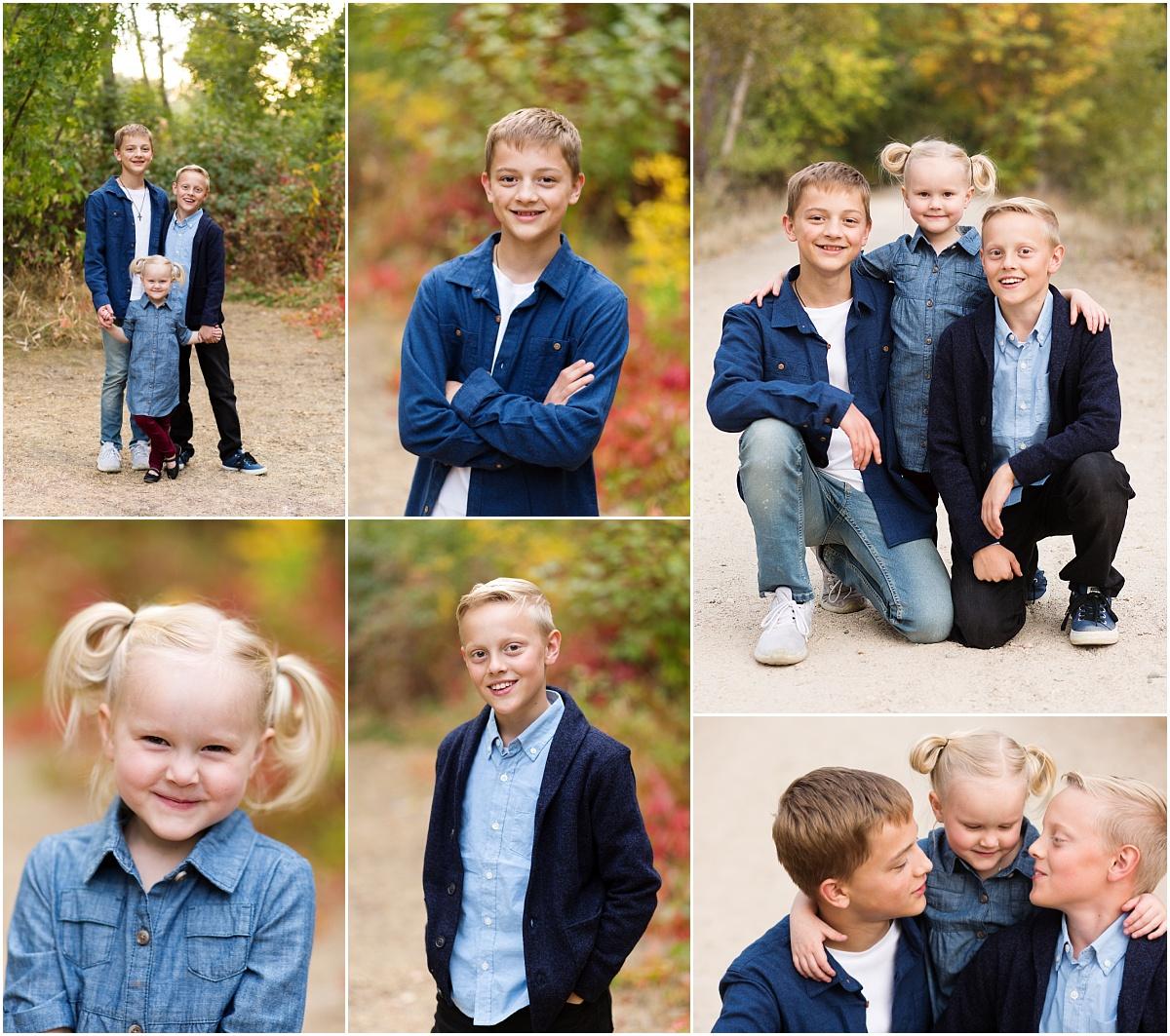 Family Photography_Meridian Idaho_Boise Idaho_Eagle Idaho_Leah Southwick Photography_0002.jpg
