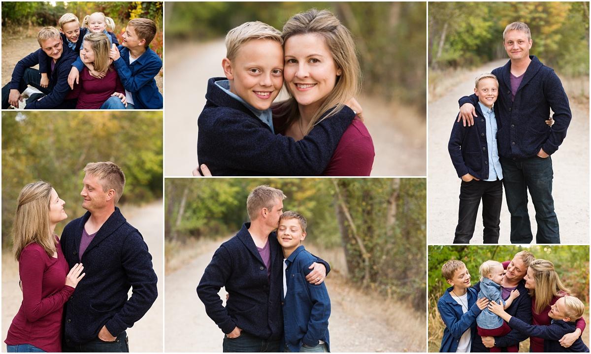Family Photography_Meridian Idaho_Boise Idaho_Eagle Idaho_Leah Southwick Photography_0003.jpg