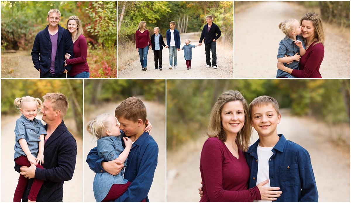 Family Photography_Meridian Idaho_Boise Idaho_Eagle Idaho_Leah Southwick Photography_0004.jpg