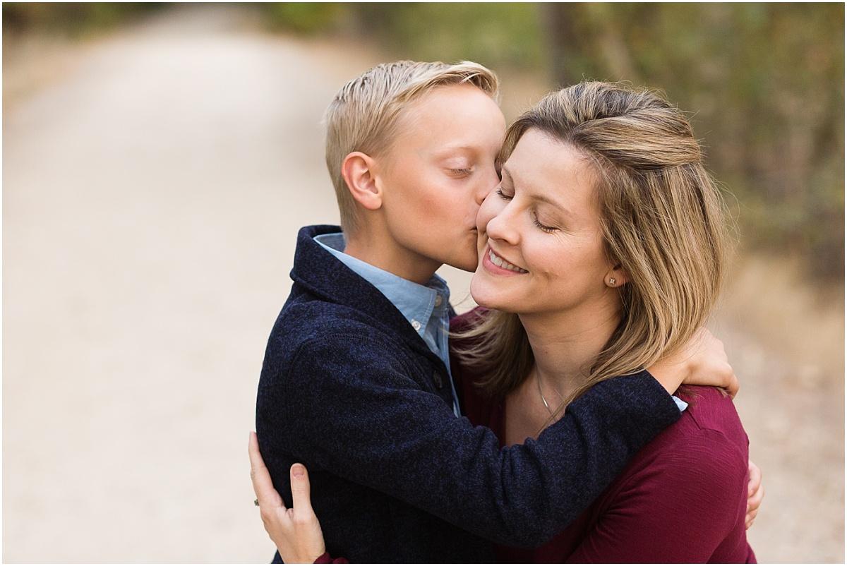 Family Photography_Meridian Idaho_Boise Idaho_Eagle Idaho_Leah Southwick Photography_0005.jpg