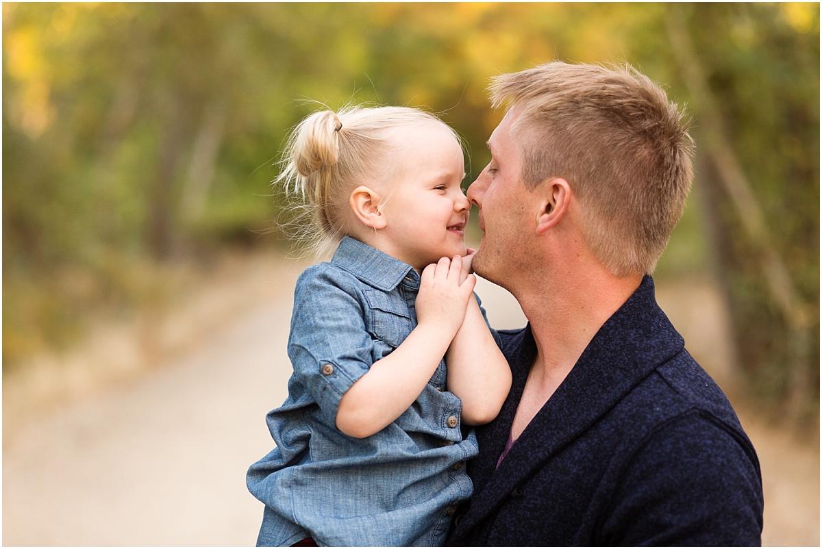 Family Photography_Meridian Idaho_Boise Idaho_Eagle Idaho_Leah Southwick Photography_0006.jpg