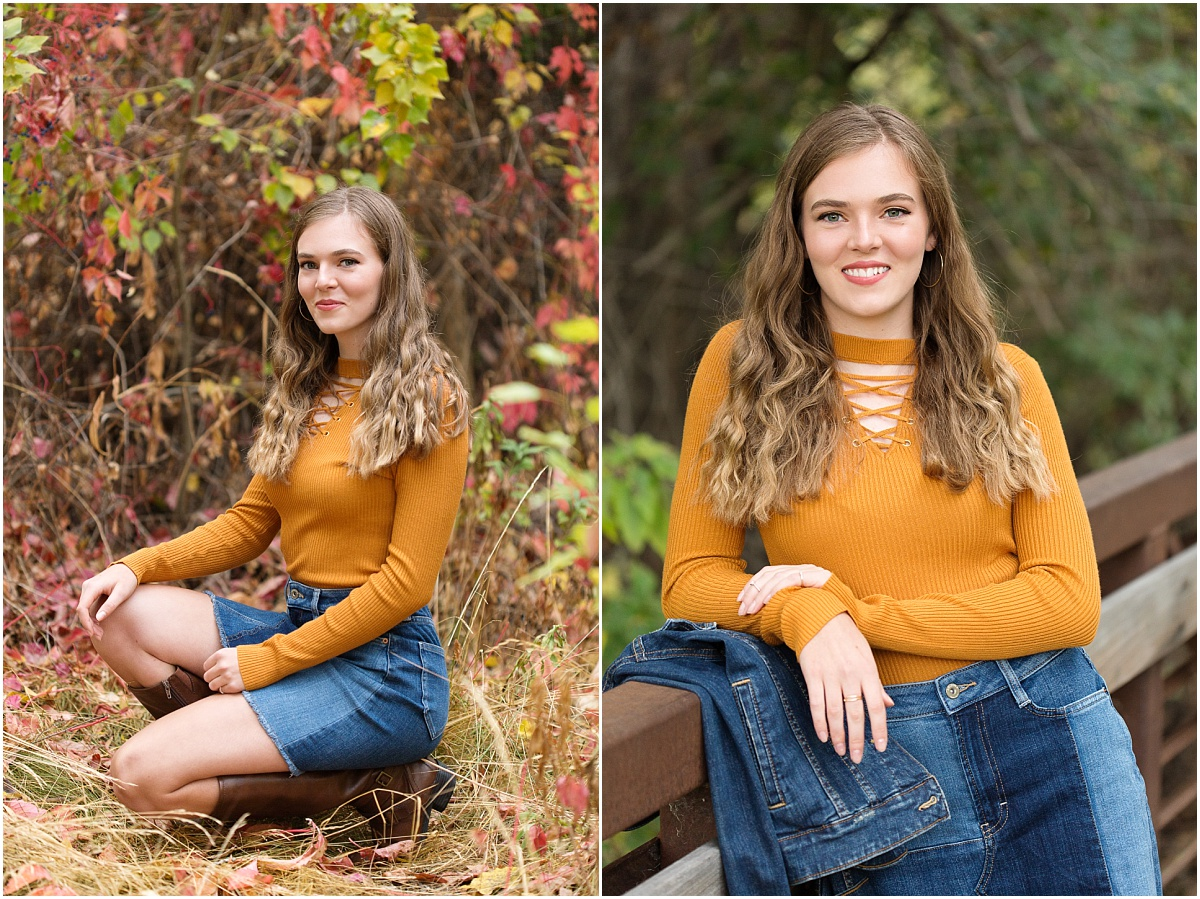 Senior Photography_Meridian Idaho_Boise Idaho_Eagle Idaho_Reid Merrill Park_Leah Southwick Photography_0007.jpg