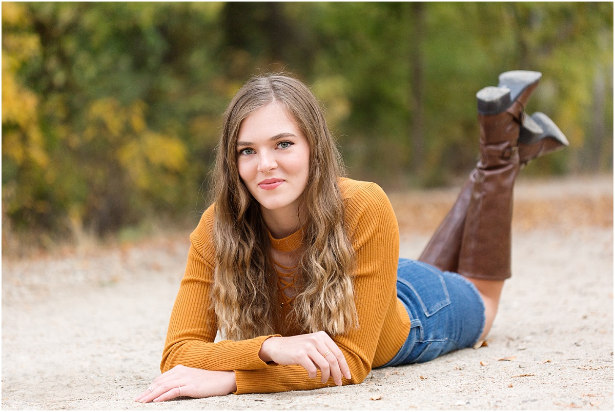 Senior Photography_Meridian Idaho_Boise Idaho_Eagle Idaho_Reid Merrill Park_Leah Southwick Photography_0001.jpg