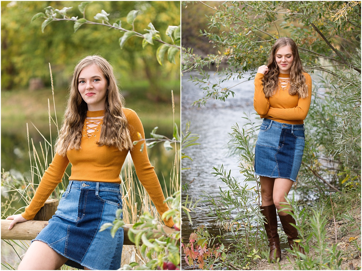 Senior Photography_Meridian Idaho_Boise Idaho_Eagle Idaho_Reid Merrill Park_Leah Southwick Photography_0004.jpg