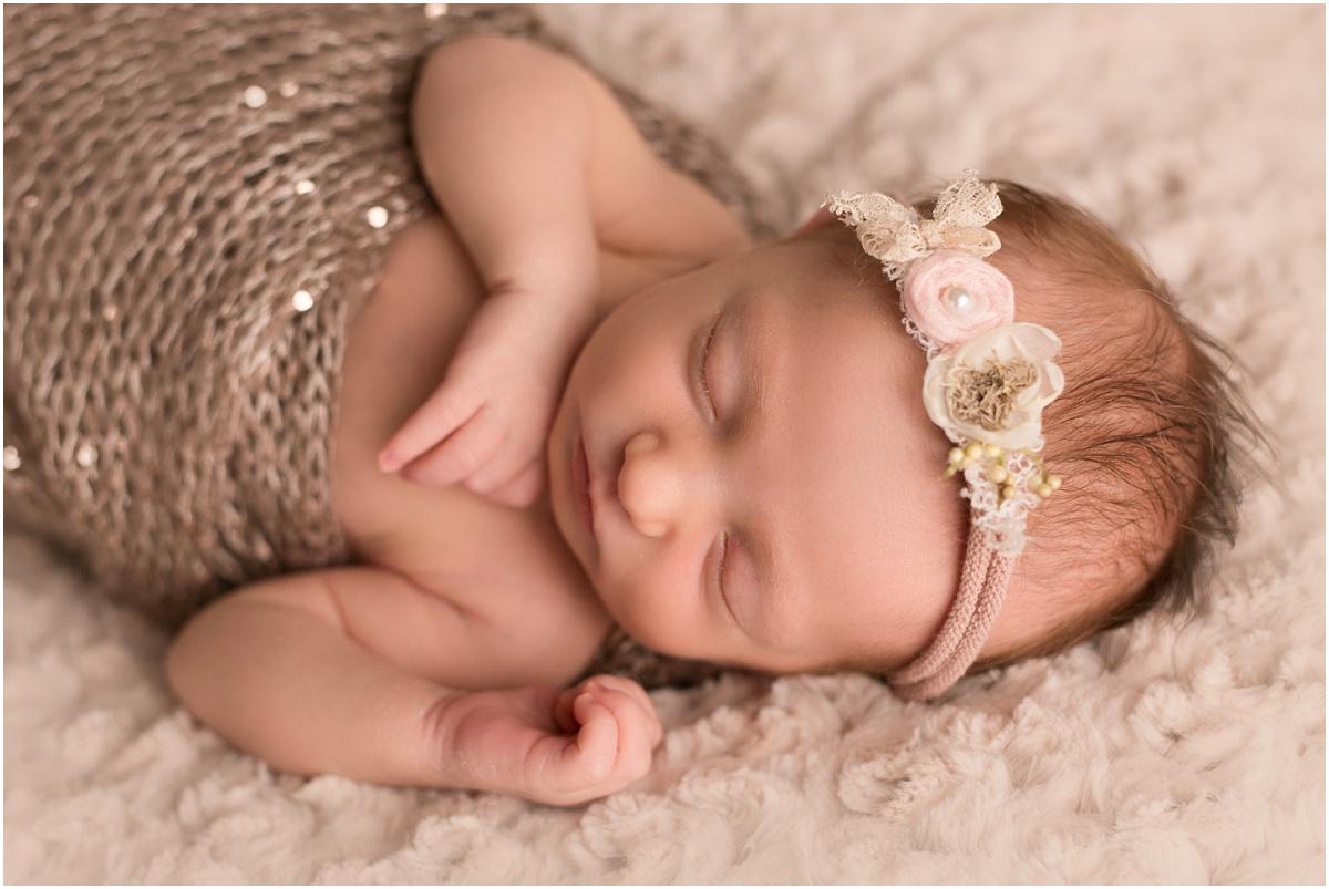 Girl_Newborn Photography_Meridian Idaho__Leah Southwick Photography_0007.jpg